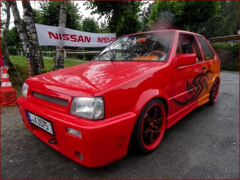 3. NissanHarzTreffen - Albumbild 62 von 441