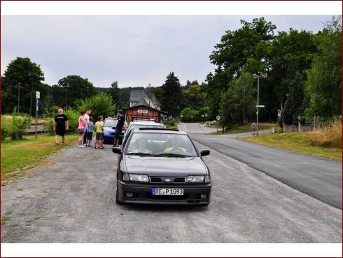 3. NissanHarzTreffen - Albumbild 352 von 441