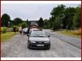3. NissanHarzTreffen - Bild 352/441