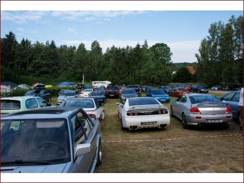 3. NissanHarzTreffen - Albumbild 436 von 441