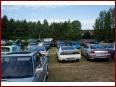 3. NissanHarzTreffen - Bild 436/441