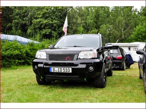 3. NissanHarzTreffen - Albumbild 236 von 441