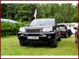 3. NissanHarzTreffen - Bild 236/441