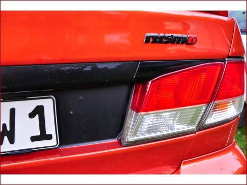 3. NissanHarzTreffen - Albumbild 140 von 441