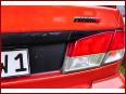 3. NissanHarzTreffen - Bild 140/441