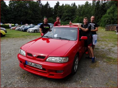 3. NissanHarzTreffen - Albumbild 177 von 441