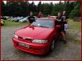 3. NissanHarzTreffen - Bild 177/441
