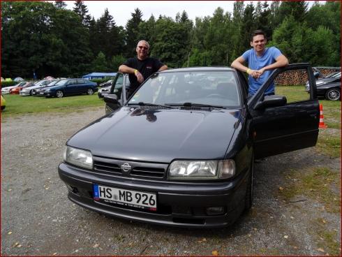 3. NissanHarzTreffen - Albumbild 172 von 441