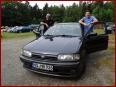 3. NissanHarzTreffen - Bild 172/441