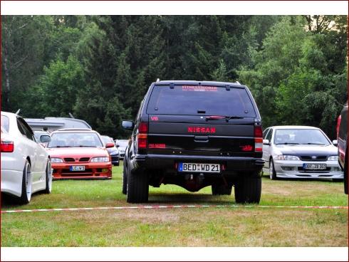 3. NissanHarzTreffen - Albumbild 129 von 441
