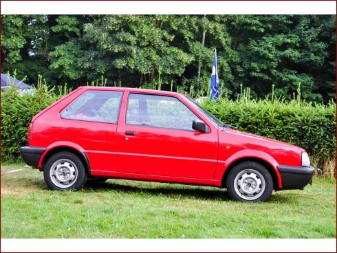 3. NissanHarzTreffen - Albumbild 139 von 441