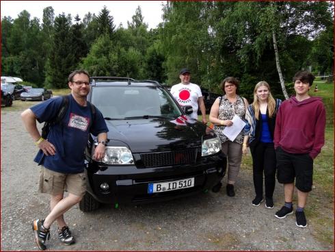 3. NissanHarzTreffen - Albumbild 262 von 441