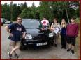 3. NissanHarzTreffen - Bild 262/441