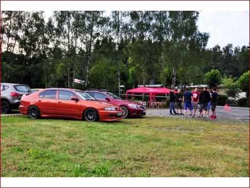 3. NissanHarzTreffen - Albumbild 130 von 441