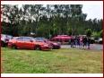 3. NissanHarzTreffen - Bild 130/441