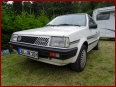 3. NissanHarzTreffen - Bild 380/441