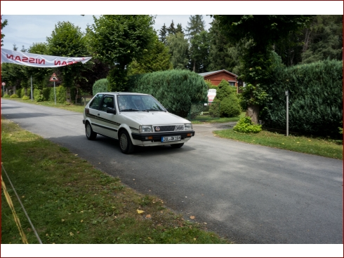3. NissanHarzTreffen - Albumbild 275 von 441
