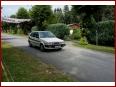 3. NissanHarzTreffen - Bild 275/441