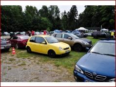 Zufallsbild - 3. NissanHarzTreffen