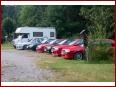 3. NissanHarzTreffen - Bild 153/441