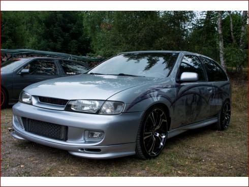 3. NissanHarzTreffen - Albumbild 388 von 441