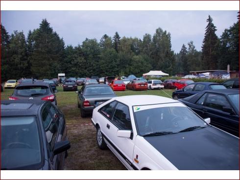 3. NissanHarzTreffen - Albumbild 158 von 441