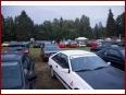 3. NissanHarzTreffen - Bild 158/441