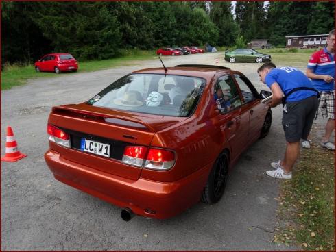 3. NissanHarzTreffen - Albumbild 33 von 441