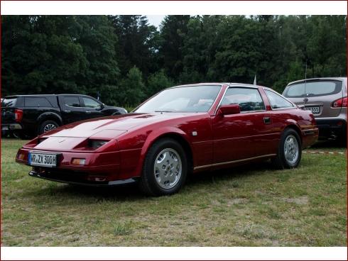 3. NissanHarzTreffen - Albumbild 386 von 441