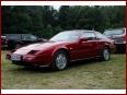 3. NissanHarzTreffen - Bild 386/441