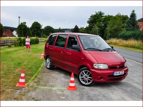 3. NissanHarzTreffen - Albumbild 322 von 441