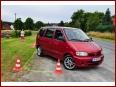 3. NissanHarzTreffen - Bild 322/441