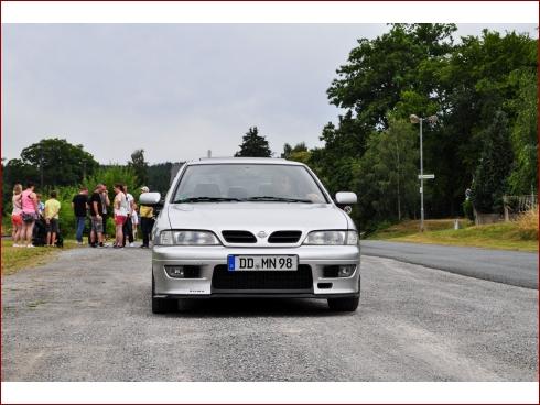 3. NissanHarzTreffen - Albumbild 337 von 441