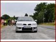 3. NissanHarzTreffen - Bild 337/441