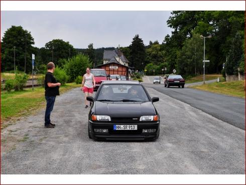 3. NissanHarzTreffen - Albumbild 317 von 441