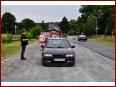 3. NissanHarzTreffen - Bild 317/441