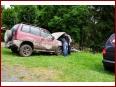 3. NissanHarzTreffen - Bild 287/441