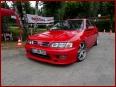 3. NissanHarzTreffen - Bild 241/441