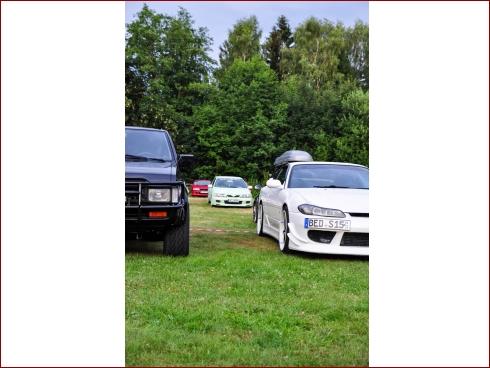 3. NissanHarzTreffen - Albumbild 141 von 441