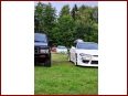 3. NissanHarzTreffen - Bild 141/441