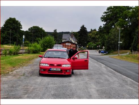 3. NissanHarzTreffen - Albumbild 308 von 441