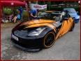 3. NissanHarzTreffen - Bild 164/441