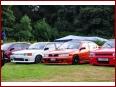 3. NissanHarzTreffen - Bild 132/441
