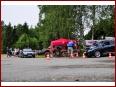 3. NissanHarzTreffen - Bild 185/441