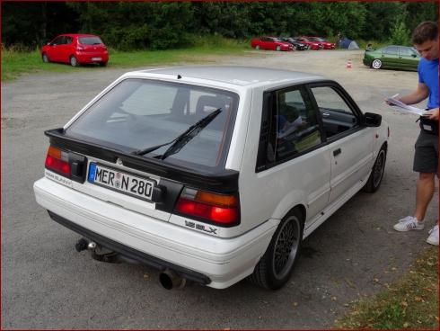 3. NissanHarzTreffen - Albumbild 31 von 441