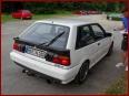 3. NissanHarzTreffen - Bild 31/441