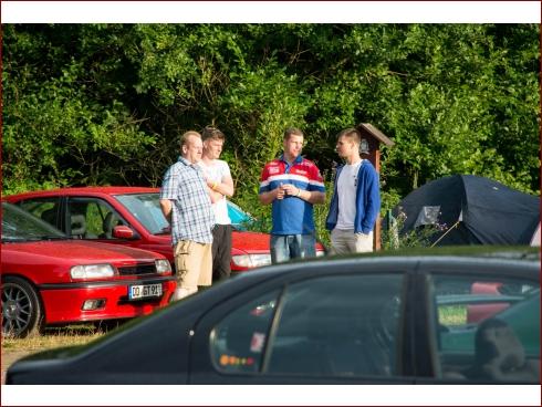 3. NissanHarzTreffen - Albumbild 108 von 441