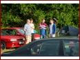 3. NissanHarzTreffen - Bild 108/441