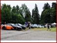 3. NissanHarzTreffen - Bild 213/441