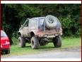 3. NissanHarzTreffen - Bild 333/441